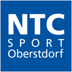 NTC Oberstdorf Funsport